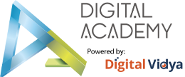Digital Academy India Blog