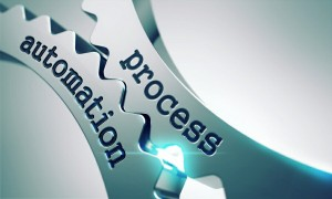 bigstock-Process-Automation-on-the-Gear-76516457