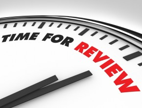 web-analytics-review