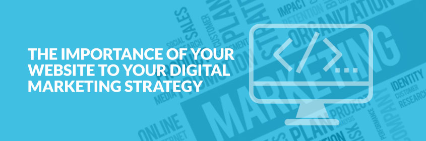 website-design-digital-marketing-strategy