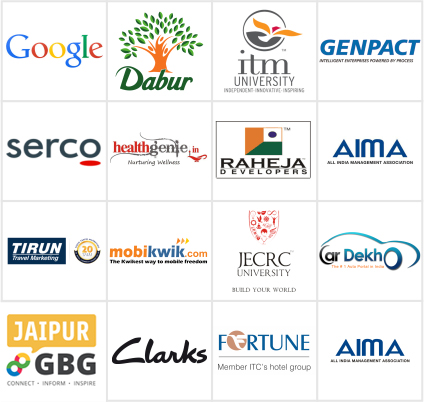 digital-academy-corporate-clients