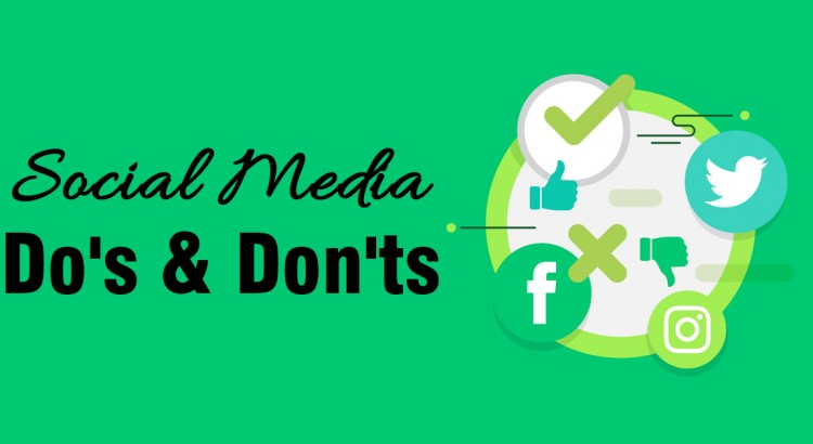 Social-Media-Do's-&-Don'ts