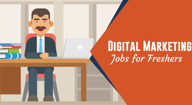 Digital-Marketing-Jobs-for-Freshers