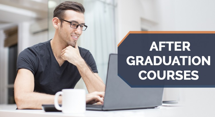 After-Graduation-Courses 1